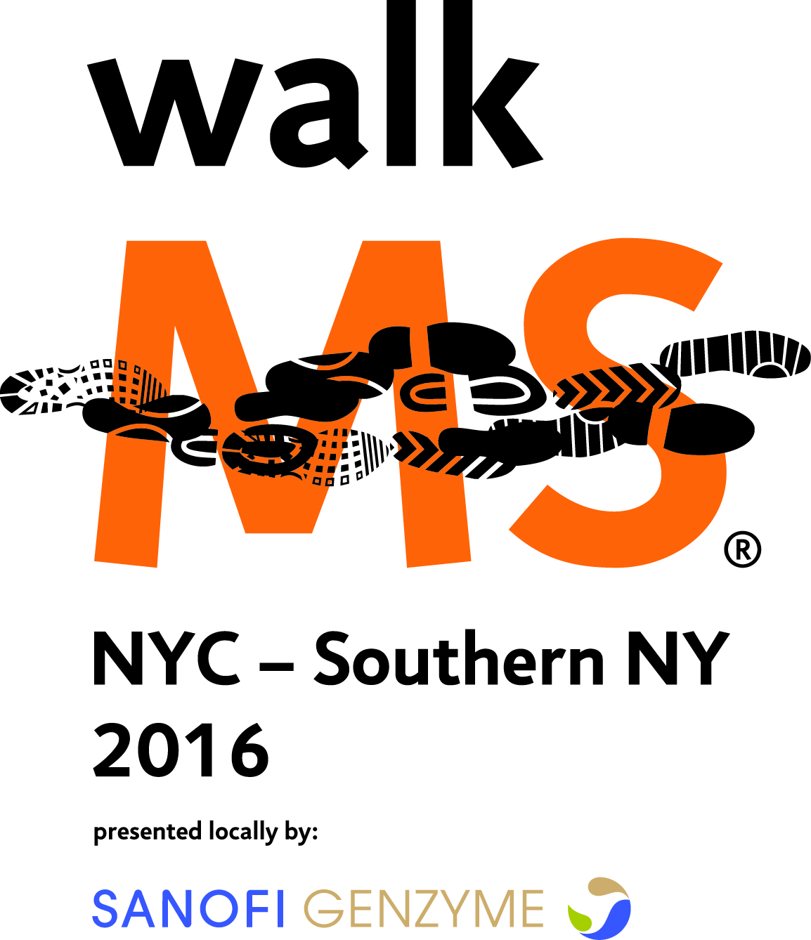 WalkMS_2016_NYC-SNY_2Color.jpg