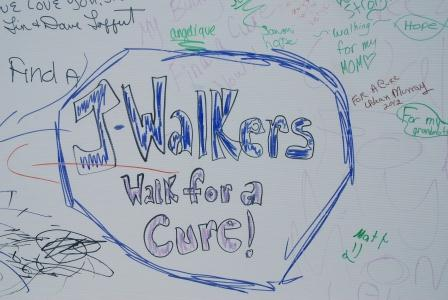 walk why we walk 2.jpg